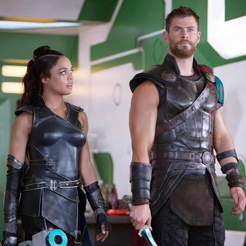 best films of 2018 on netflix