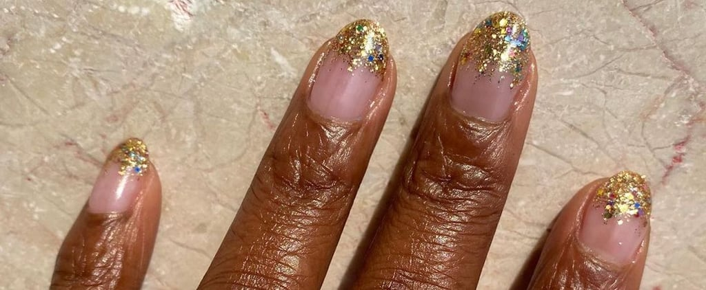 6 Best Winter Nail-Art Trends and Ideas to Try in 2021