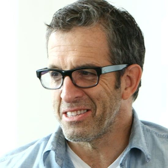 Kenneth Cole Interview on Social Media | Video
