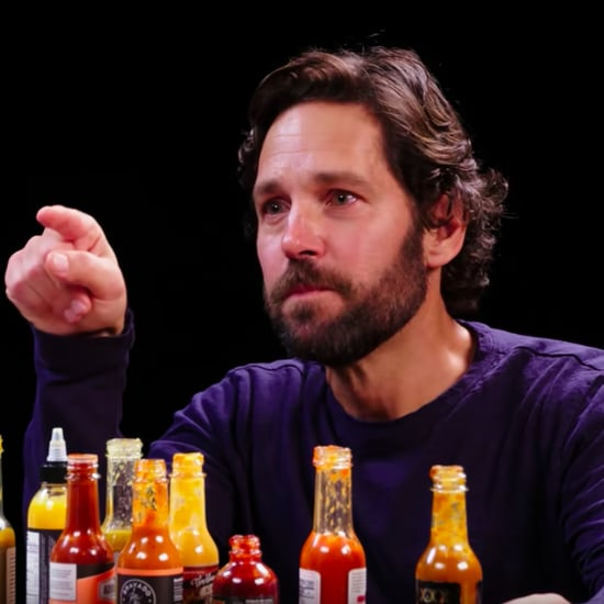 Best Hot Ones Episodes