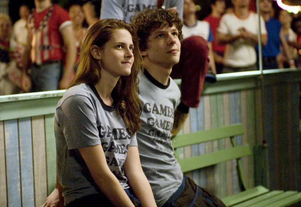 Sex in adventureland