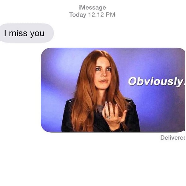 how to make your ex miss you on instagram