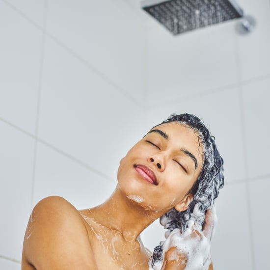 Why Taking a Hot Shower Before Bed Could Help You Sleep