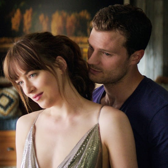 Will There Be More Fifty Shades Movies?