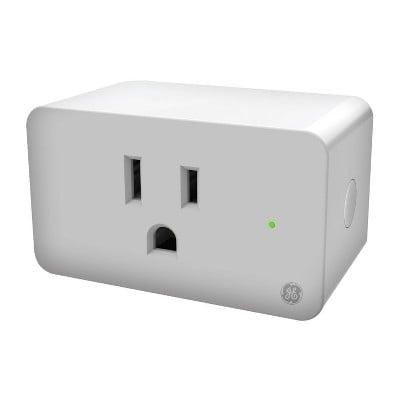 C by GE On/Off Smart Plug