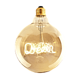 Dream Down Light Bulb