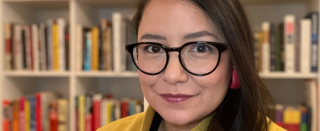 Connie Walker on the Fight For Justice For Indigenous Women