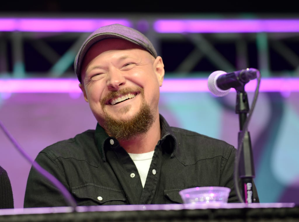 Nate Richert Now Where Is The Cast Of Sabrina The Teenage Witch Now Popsugar Entertainment Photo 15 Nate appeared in sabrina until 2003, and now works as a musician. popsugar
