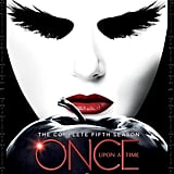 Season 5 Blu-ray ($36)