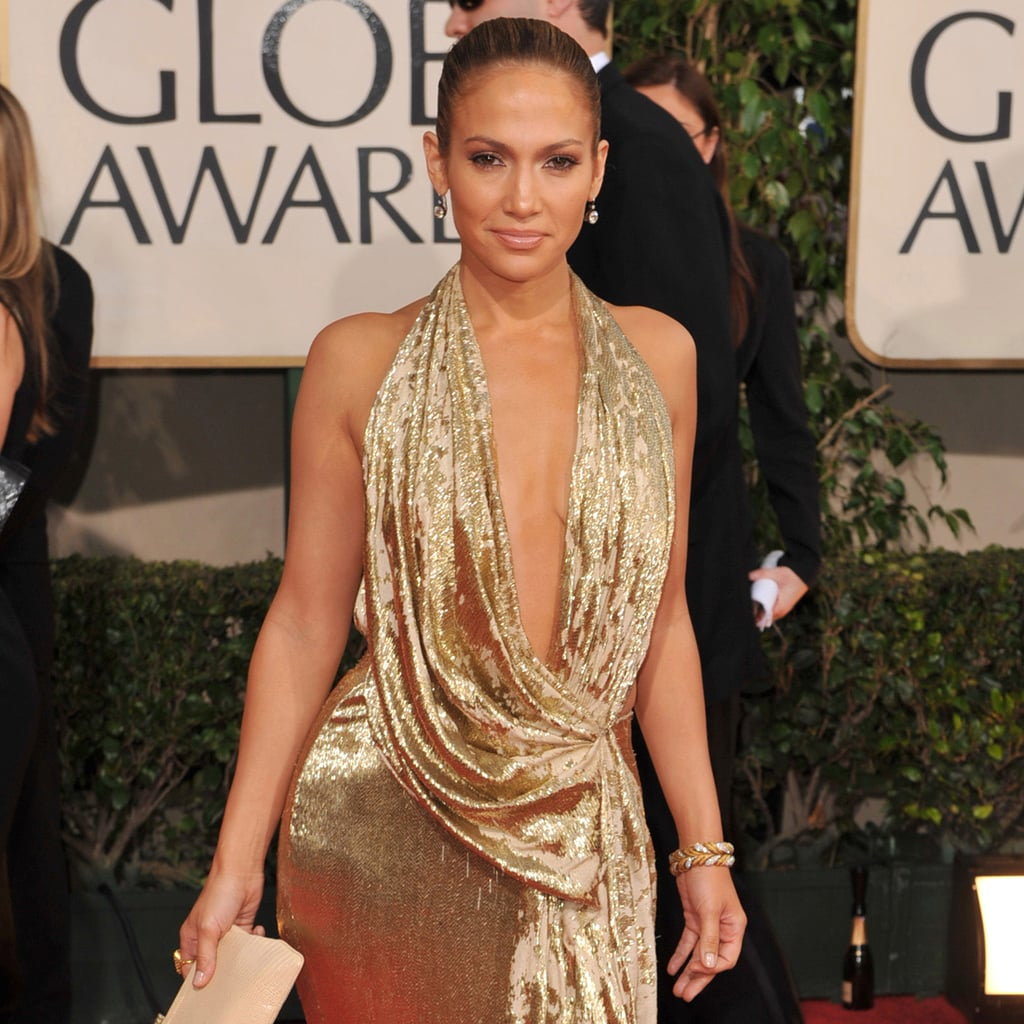 Jennifer Lopez Style Pictures And Profile Popsugar Fashion