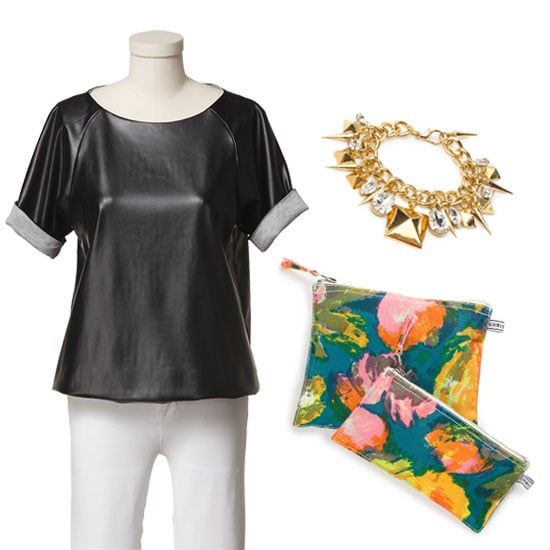 Affordable eBay Holiday Collection With Tibi and Steven Alan