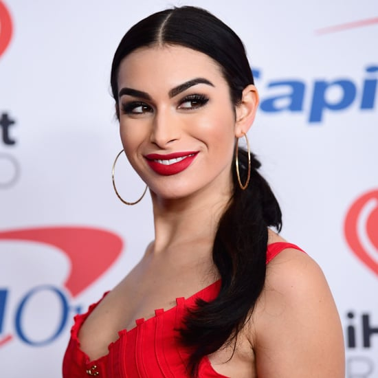 How Old Is Ashley Iaconetti From The Bachelor?