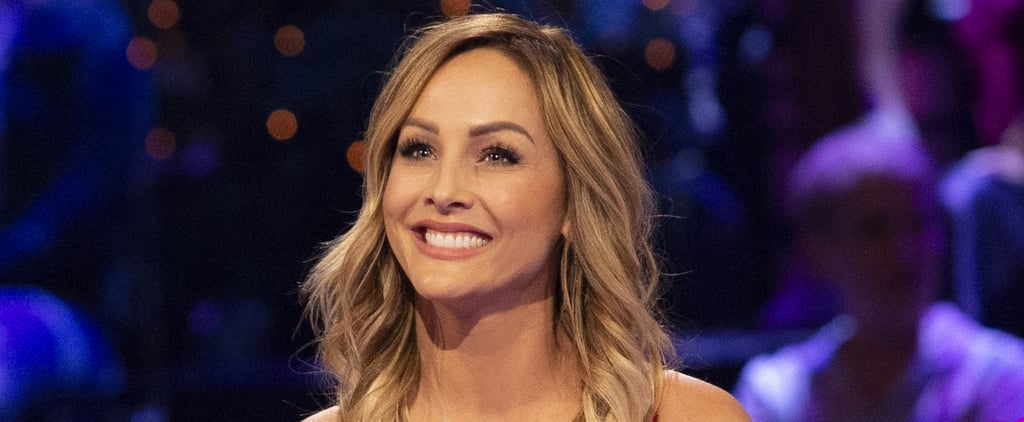 Did Clare Crawley Quit The Bachelorette?