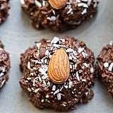 Slow-Cooker Almond Joy Patties