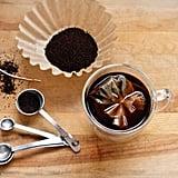 Single-Serve Coffee