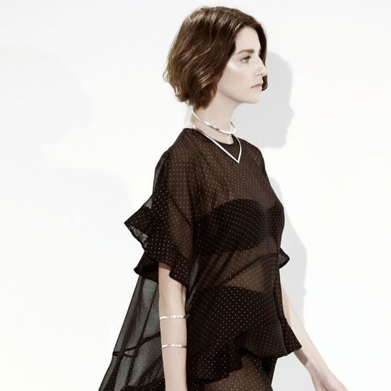 See the Zimmermann Resort 2014 Runway Collection Here