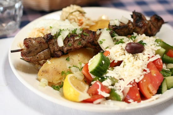 Greek dishes and ingredients popsugar food forumfinder Choice Image