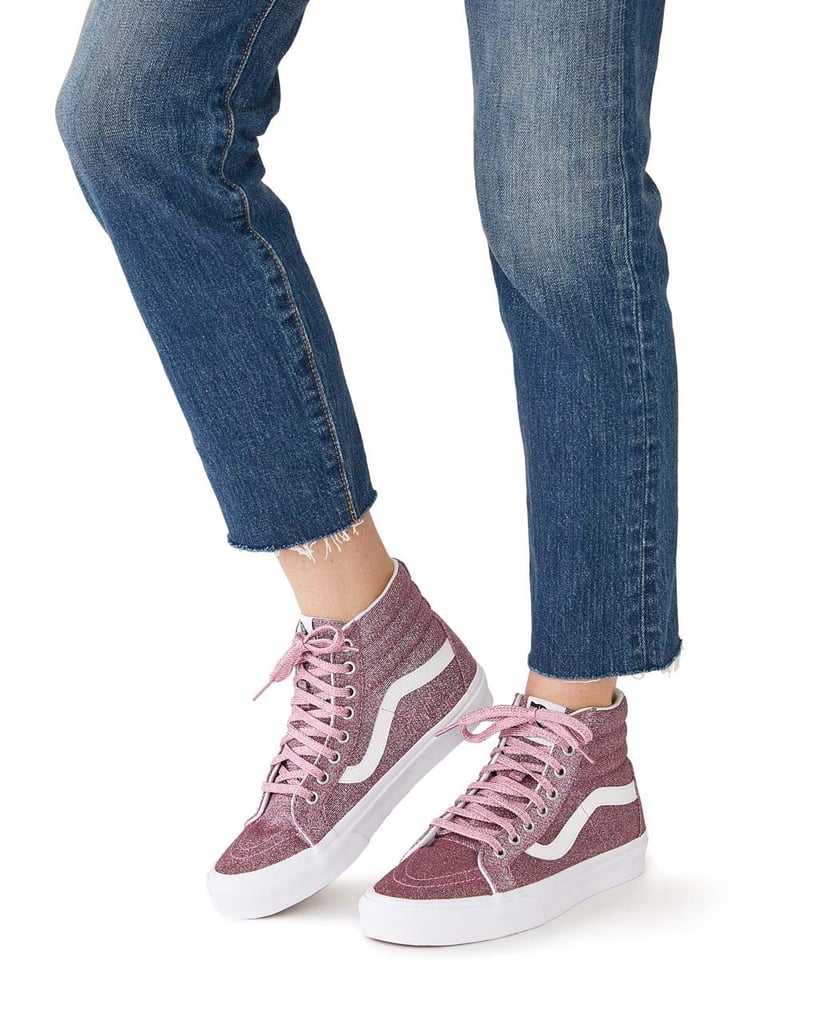 quality design 92245 69538 Best Womens Sneakers  POPSUGAR Fashion