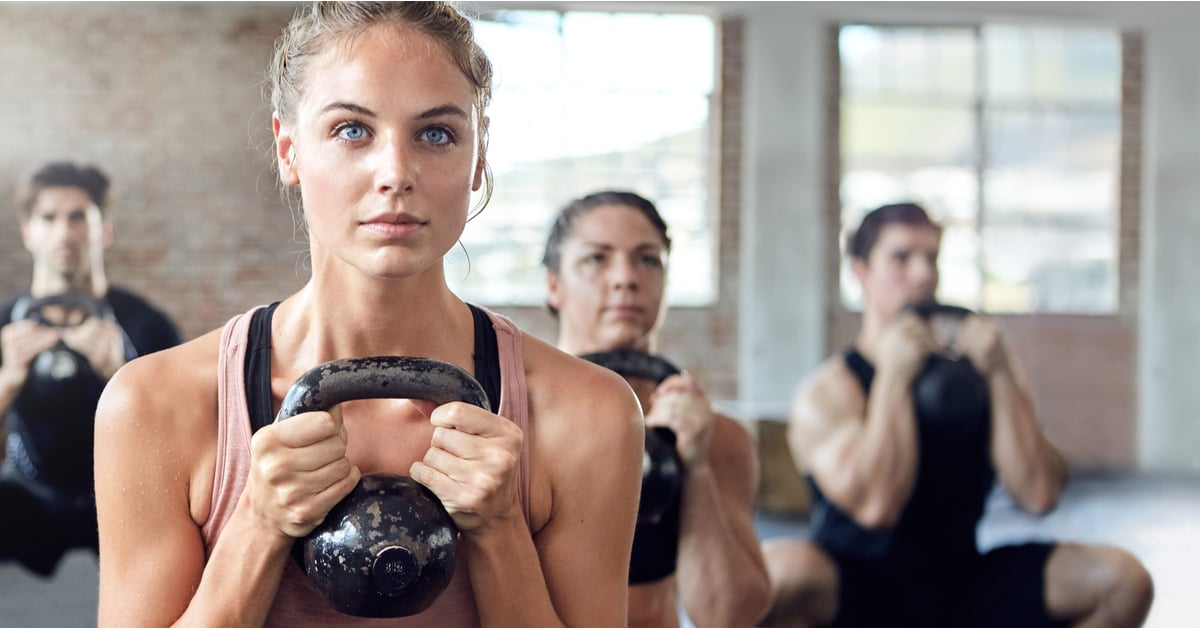 If You're Determined to Lose Body Fat (and Keep It Off!), Follow These 17 Expert Tips