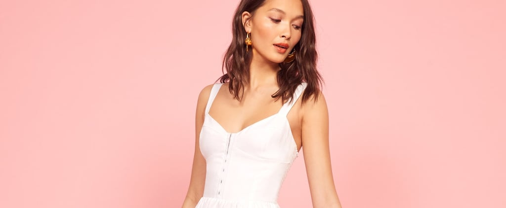 Best Summer Dresses From Reformation