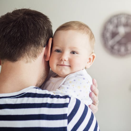 Adjust Baby to Daylight Savings Time