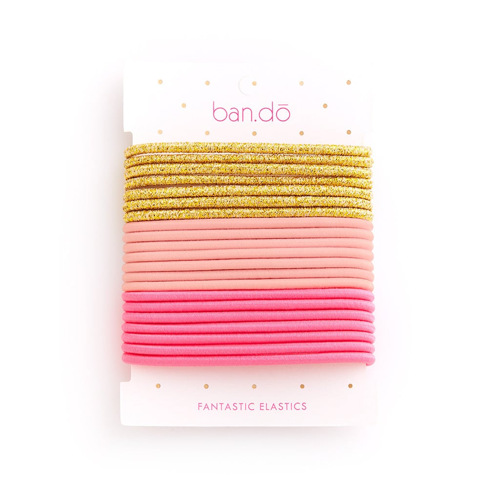 ban.do Fantastic Elastics