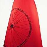 Bicycle Skirt