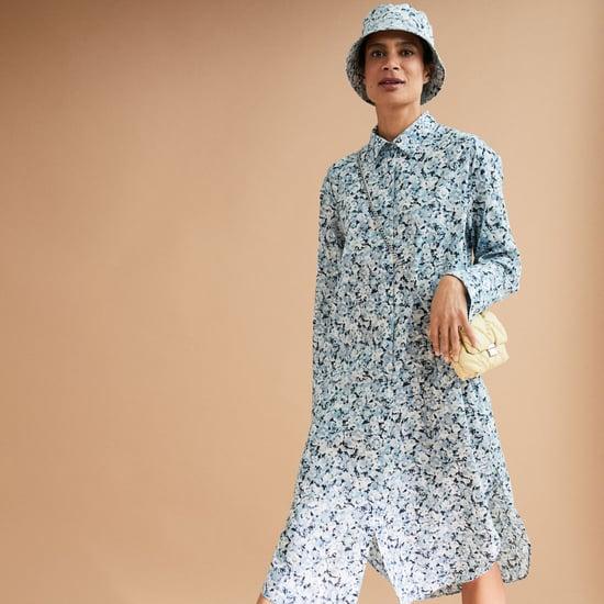 Best Modest Dresses
