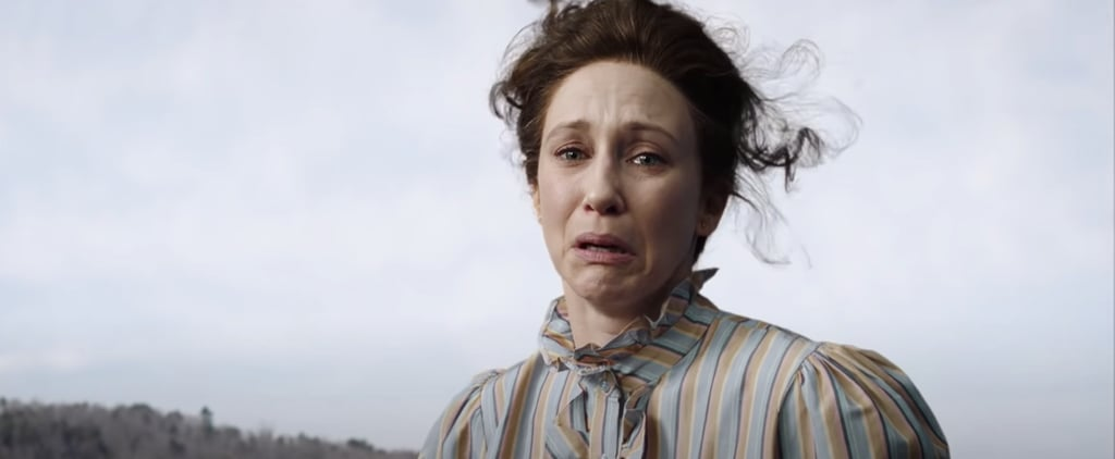 The Conjuring 3: The Devil Made Me Do It True Story