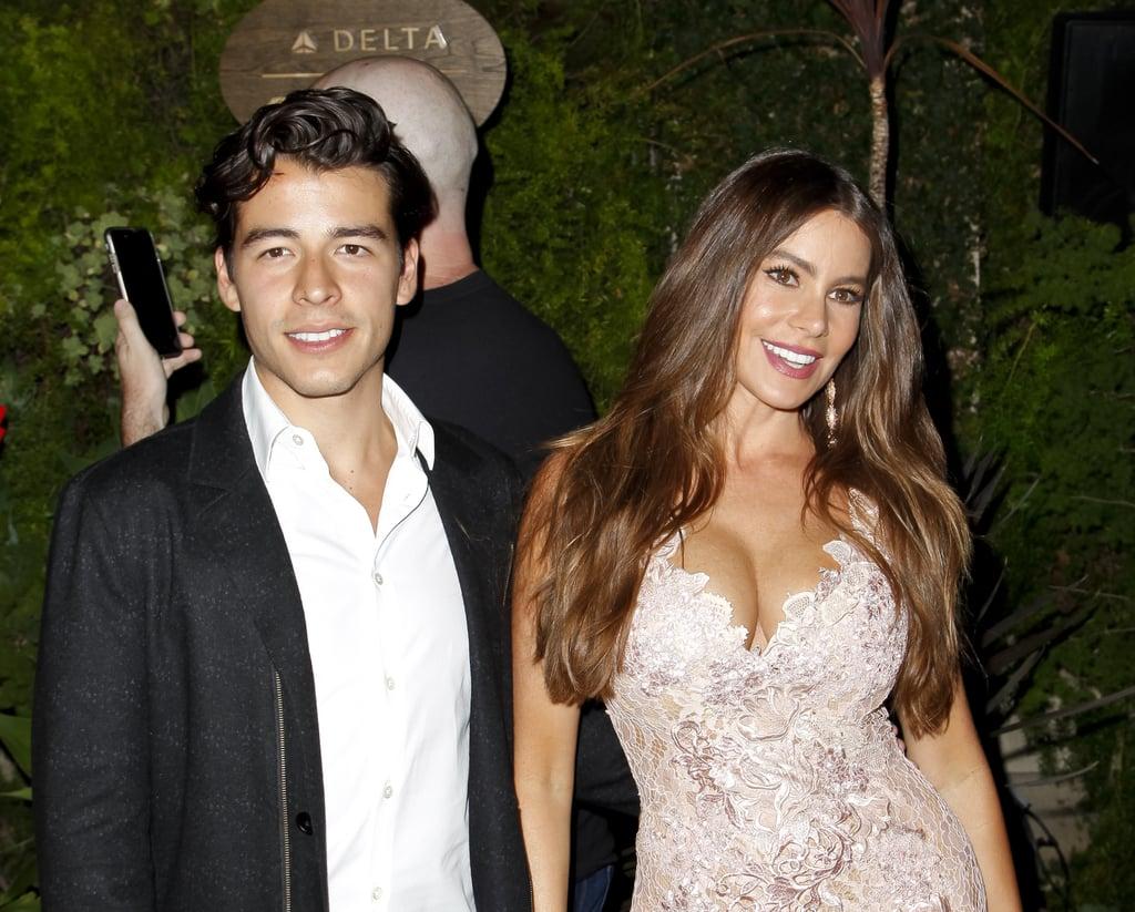 Manolo Vergara Boyfriend Related Keywords - Manolo Vergara ...