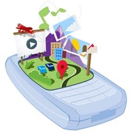 Google Announces Cell Platform, Not Gphone