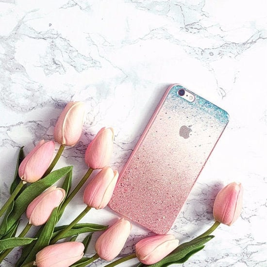 Best Mermaid iPhone Cases