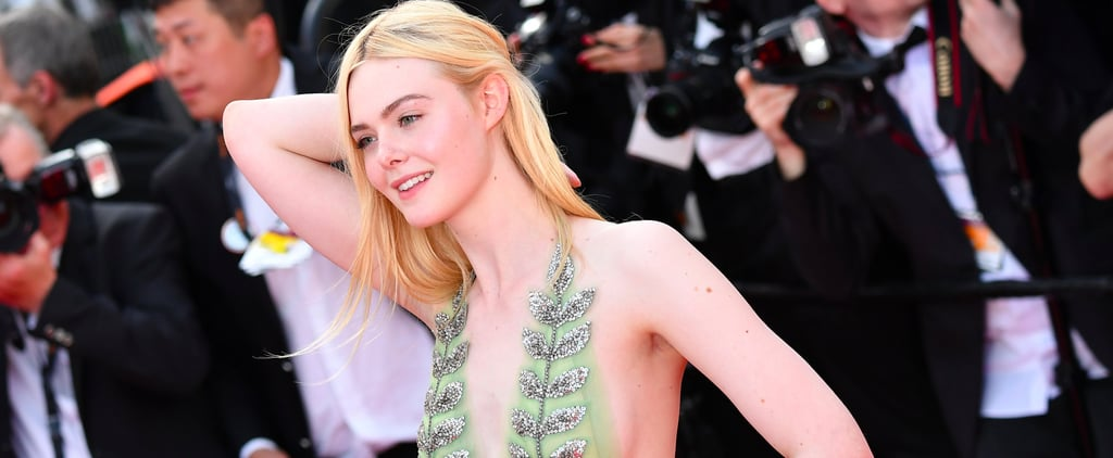 The 4 Best Dressed Women at Cannes, According to Our Editors