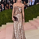Related:                                                                                                           See Every Stunning Met Gala Arrival