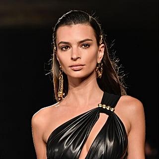 Emily Ratajkowski Sexy Pictures 2018