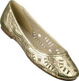 Online Sale Alert: Save 25% - 50% at Jildor Shoes!
