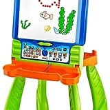For 3-Year-Olds: Vtech DigiArt Creative Easel