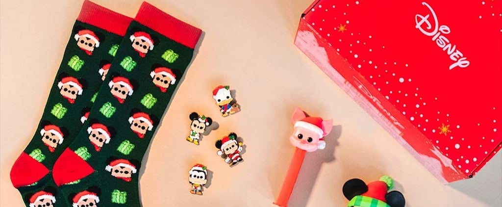 The Best Disney Christmas Products on Amazon | 2019