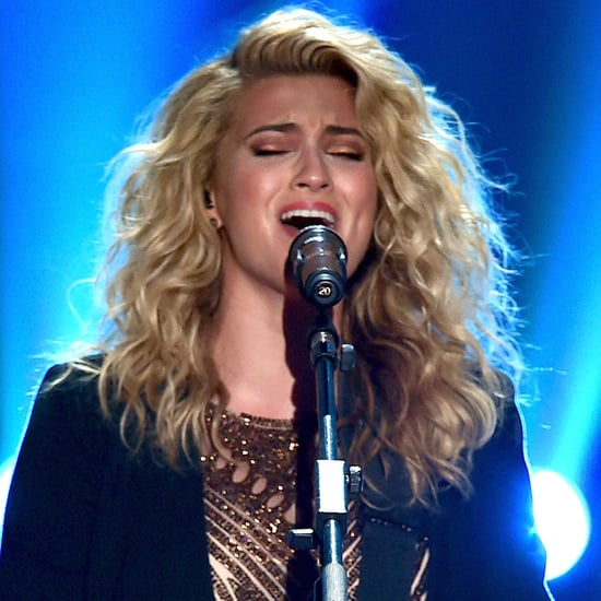 Tori Kelly Performs at the 2015 VMAs | Video