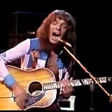 """Baby, I Love Your Way"" by Peter Frampton"