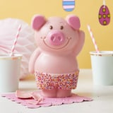 Percy Pig Fans are Going to Love the New M&S Easter Food Range