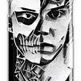 Tate iPhone Case