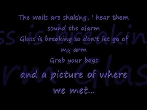 Sad story that will make you cry lyrics