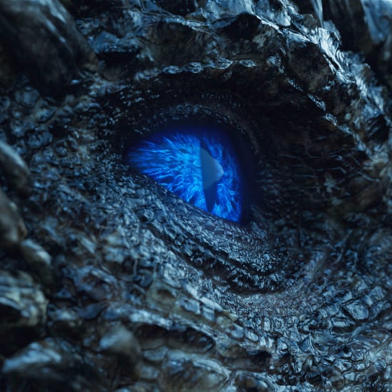 Is Viserion a White Walker or a Wight on Game of Thrones?