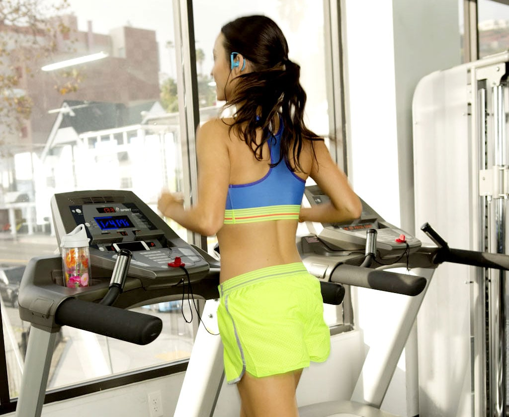 Use These Tips To Upgrade Your Treadmill Time And Maximize The Benefits Of Run