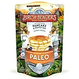 Paleo Pancake and Waffle Mix by Birch Benders
