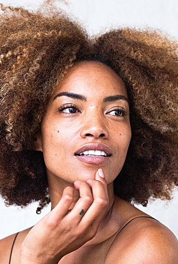 Can Retinol and Niacinamide Be Used Together?