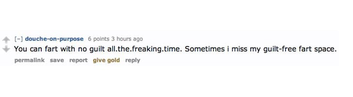 16 Reasons Why Being Single Is the Best, According to Reddit