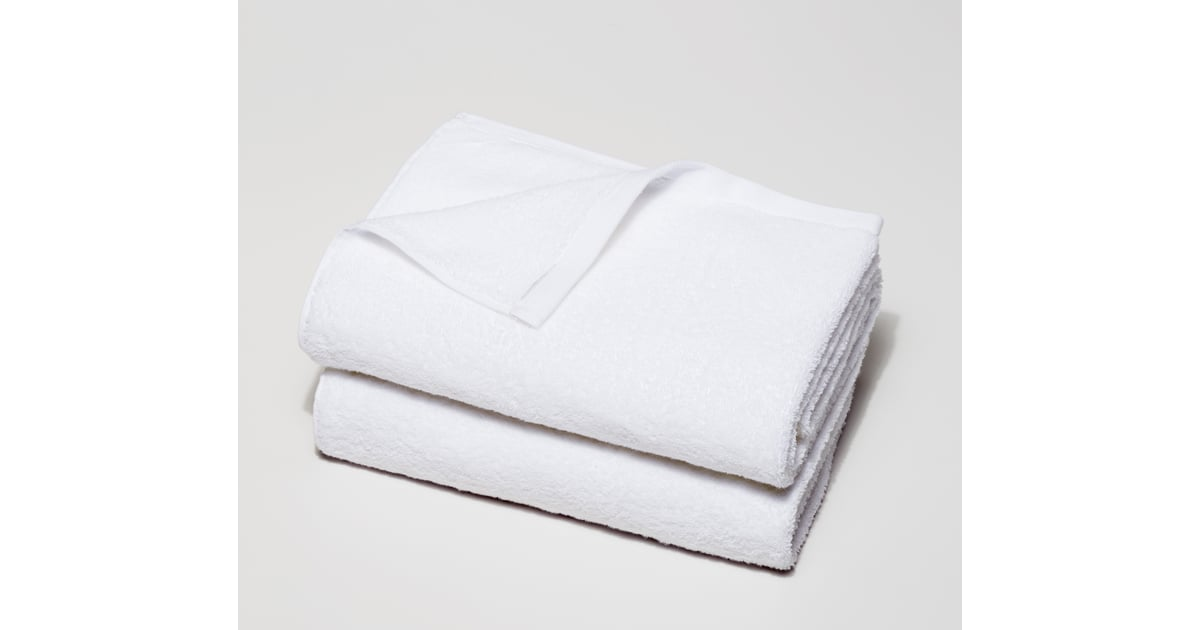 Skip fabric softner how to keep your white towels clean for How to keep white towels white
