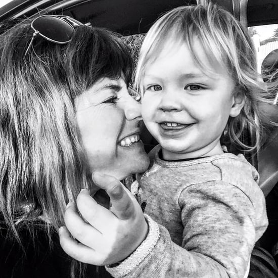 Mom Reveals What It's Like Raising a Violent Child